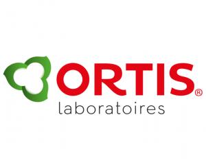 OrtisLogo-e1370009860681