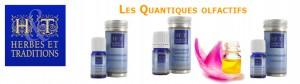 ban_les-quantiques-olfactifs